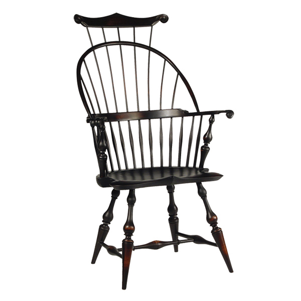 18th Century Antique Reproduction Windsor Chairs Bowbacks U0026 Sack Backs  Masteru0027s Windsor Chair