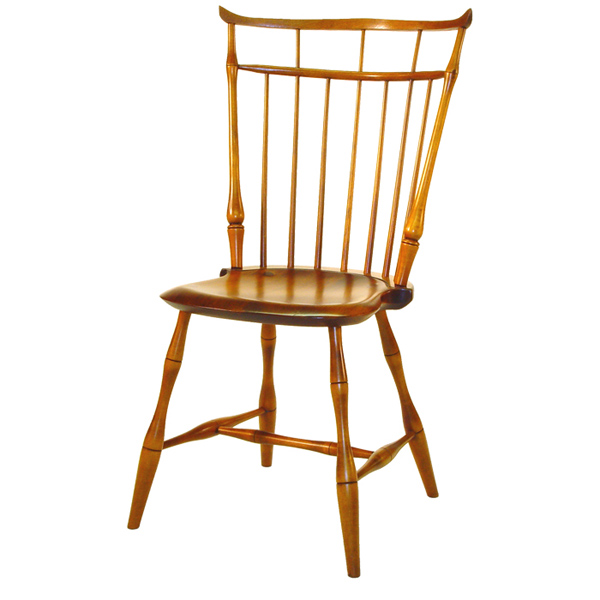 Captivating 18th Century Antique Reproduction Windsor Chairs Bird Cage And Stepdowns Bird  Cage Windsor Side Chair