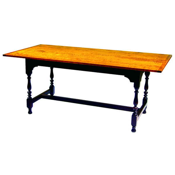 Wonderful Antique Tavern Table Dining 600 x 600 · 42 kB · jpeg