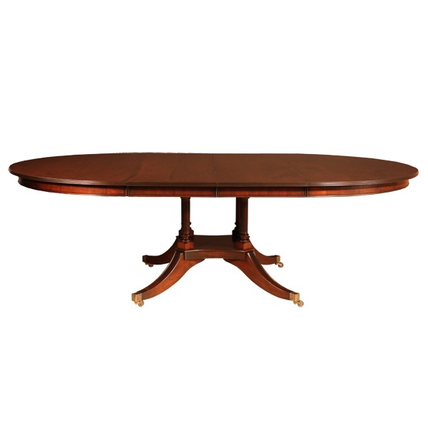 DRDIMES 60quot Round Duncan Phyfe Extension Table w  : 2523DuncanPhyfeBirdcagebaseExtensionTable60round DRDIMESopen from www.drdimes.com size 600 x 600 jpeg 89kB