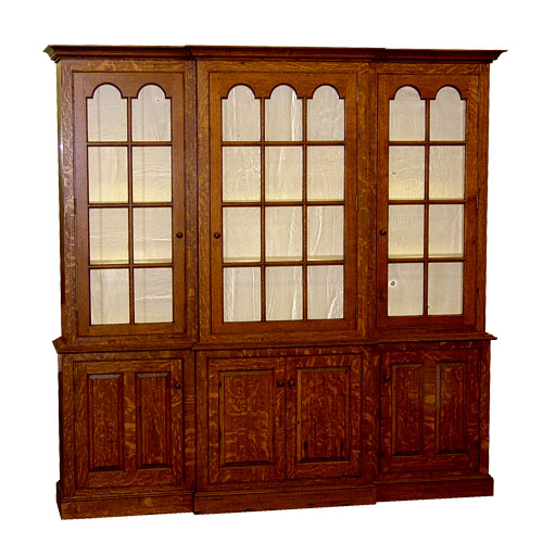 Bookcase Glass - Bookcases - Compare Prices, Reviews and Buy at