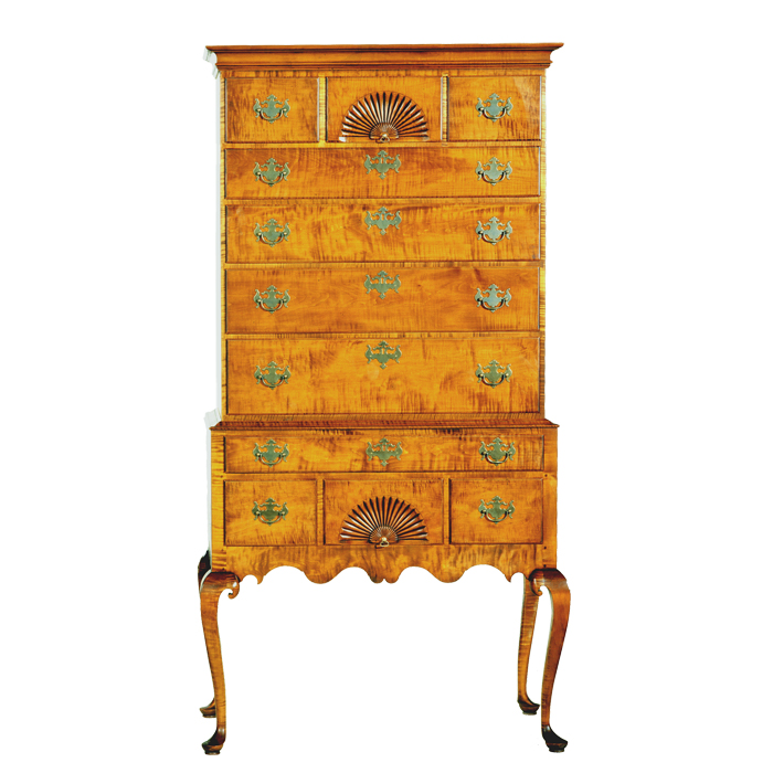 ... Furniture. on antique early american reproduction furniture