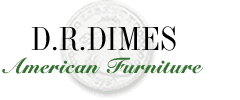 dr dimes american furniture
